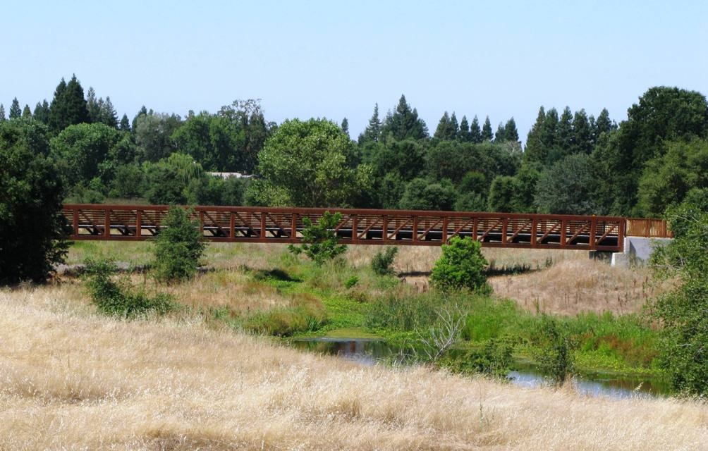 Laguna_jack_hill_bridge.jpg